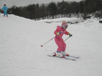 Ski_007