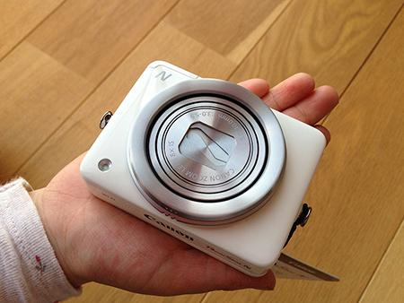 Canonn450